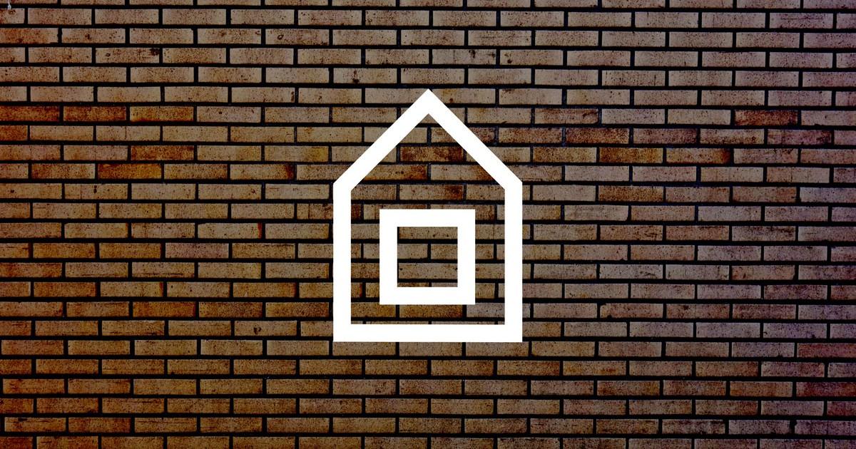 www.projektinwestor.pl