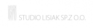 Studio Lisiak
