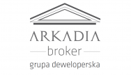 Arkadia Broker
