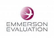Emmerson Evaluation