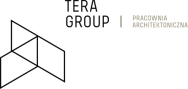 Tera Group
