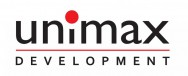 Unimax Development