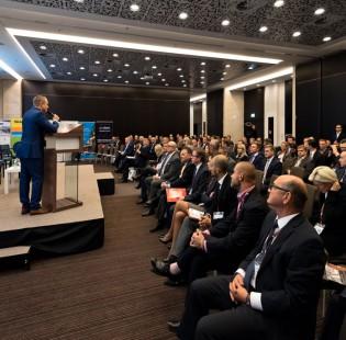 Konferencja Projekt Inwestor 2015